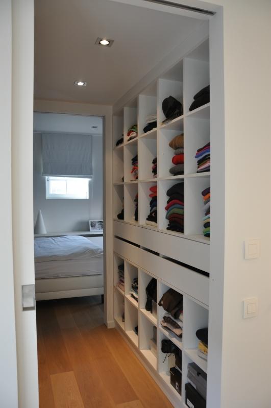 slaapkamer by all in design oudenaarde 1