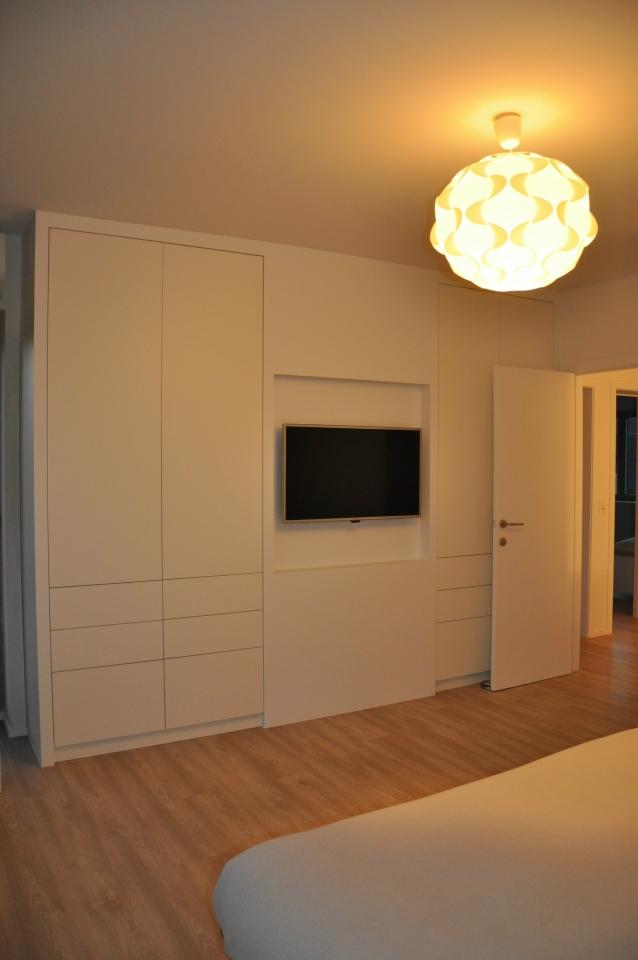 slaapkamer by all in design oudenaarde 4